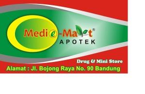 Pharmacycafe, drug&ministore