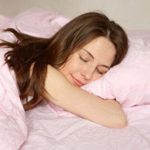 b3724-girlsleeping