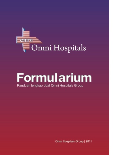 FORMULARIUM